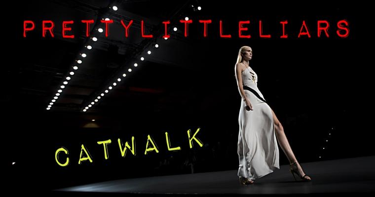pll catwalk